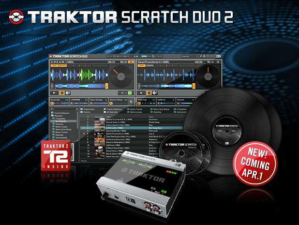 Traktor Scratch Duo Download Mac johnadalt Traktor-Scratch-DUO-2