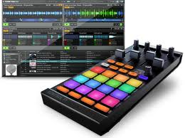 SoundKontrols